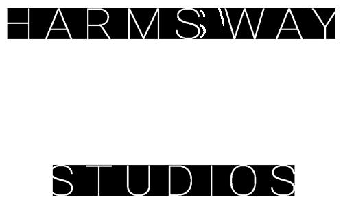 Harmsway Studios